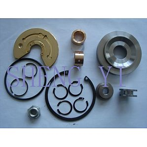 Schwitzer Turbo Rebuild Kit