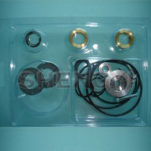 Turbo Repair Kit for Mitsubishi