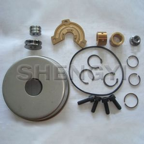 Turbo Rebuild Kit