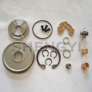 Turbo Parts Repair Kits
